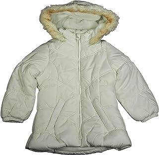 812b769c4fa6 Amazon.com  OshKosh B Gosh - Jackets   Coats   Clothing  Clothing ...
