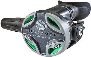 Sherwood Scuba Oasis Pro Diving Regulator