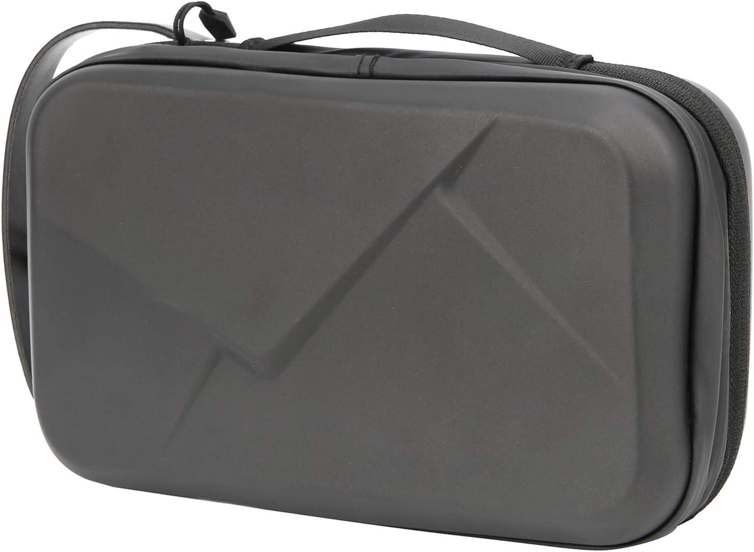 VGEBY Camera Bag Portable Multifunction Bombing new work Handbag Moti overseas Waterproof