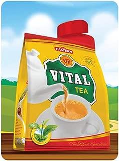 Eastern Vital Tea (loose tea)
