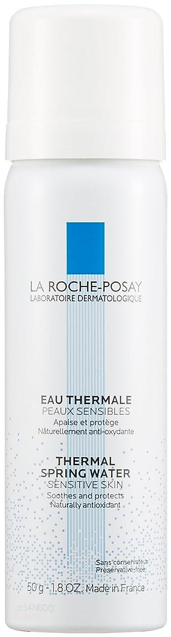 君主制遺体安置所わかりやすいLa Roche-Posay(ラロッシュポゼ) 【敏感肌用】ターマルウォーター<ミスト状化粧水> 50g