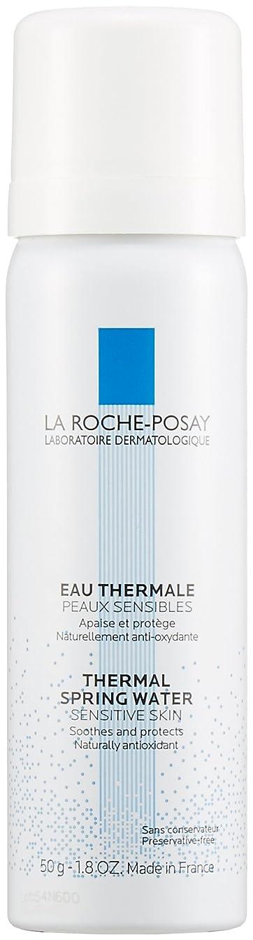 配るにやにや日没La Roche-Posay(ラロッシュポゼ) 【敏感肌用】ターマルウォーター<ミスト状化粧水> 50g