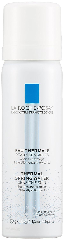 アナニバーロゴバイアスLa Roche-Posay(ラロッシュポゼ) 【敏感肌用】ターマルウォーター<ミスト状化粧水> 50g
