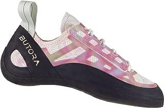 Butora Libra Tight Fit Climbing Shoe - Women's