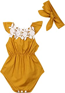 yellow hook clothing