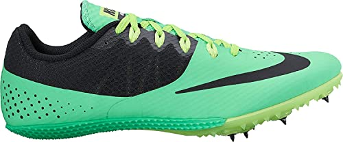 Nike Zoom Rival S 8 Chaussures de Sport Mixte Adulte