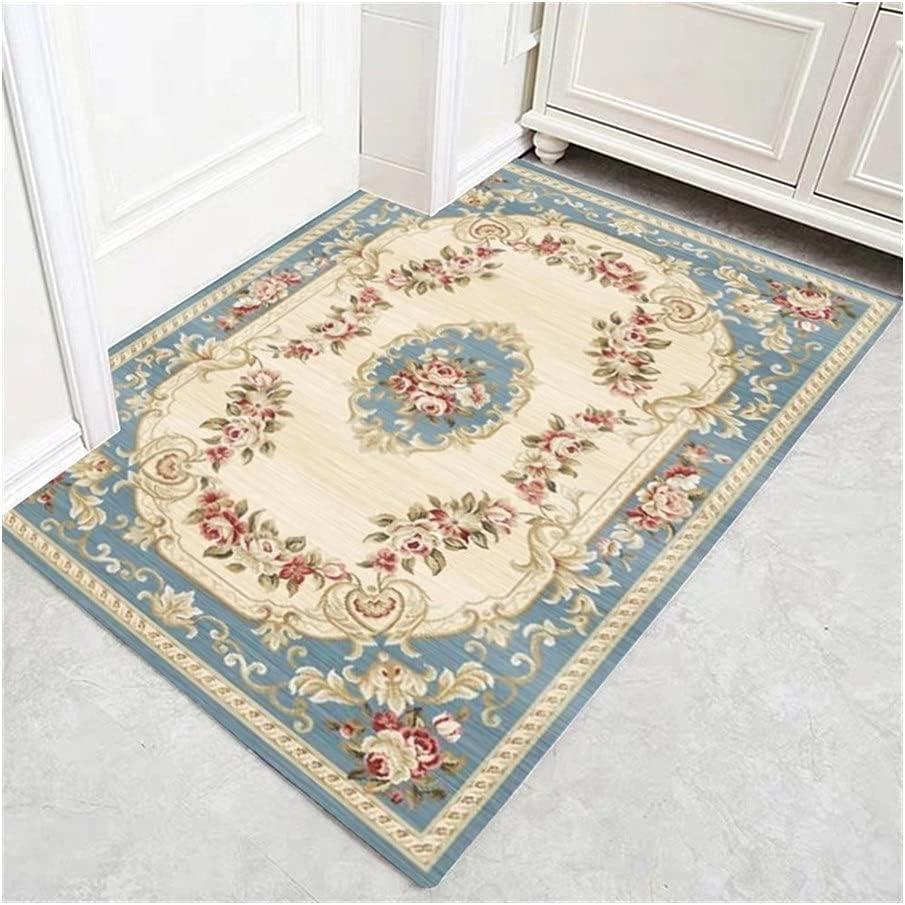 AMYHY Doormat Floor Long Beach Mall Financial sales sale Mat Nordic Tailoring Home Stepping Door