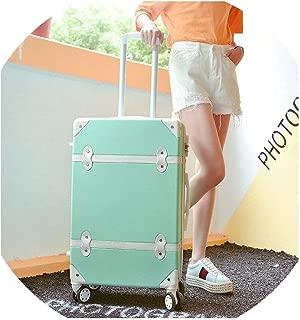 Best magellan rolling luggage Reviews