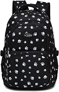 cute backpacks for middle schoolers