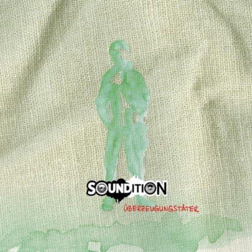 Soundition