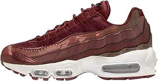 Wmns Air MAX 95 Se, Zapatillas de Atletismo para Mujer