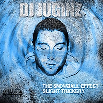 DJ Juginz EP