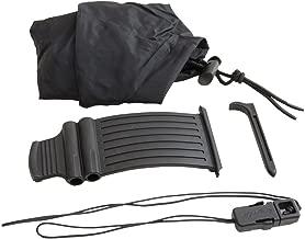 b-grip New Travel Kit ビーグリップ トラベルキット(b-grip EVO専用商品)