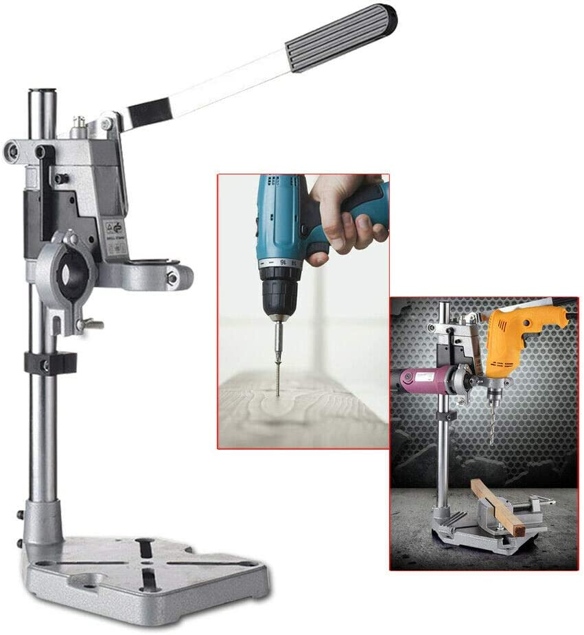 Adjustable 5% OFF Bench Clamp Drill Press Workbench Rep for Phoenix Mall Stand