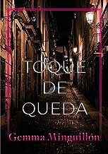 Toque de queda (Spanish Edition)