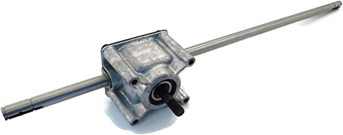 popular Toro outlet online sale 106-3955 Front Wheel Drive lowest Transmission Assembly sale