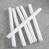 Lruilo - palos de espuma antideslizantes para fundas de sofá elásticas
