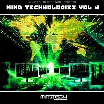 Mind Technologies Vol. 4