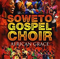 African Grace