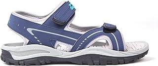 Slazenger Wave Mens Sandals Navy UK 10 (44)