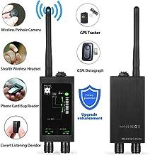 Best 3g signal detector Reviews