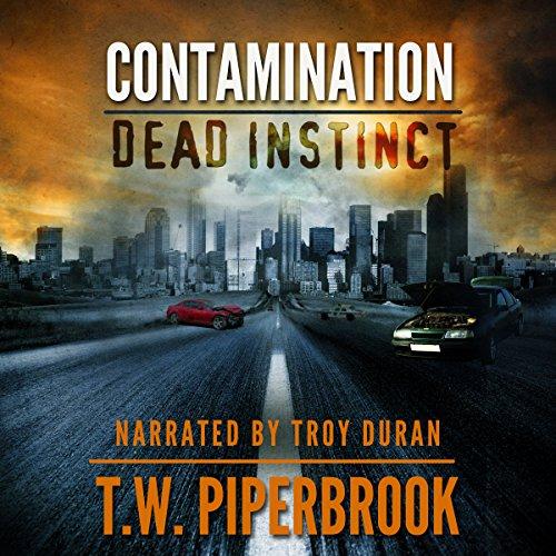 Contamination: Dead Instinct: Contamination Series