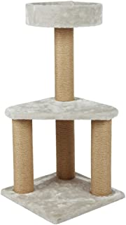TRIXIE Pet Products Ivan Scratching Post