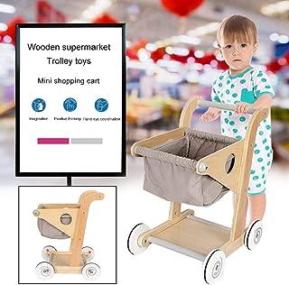 Amazon.es: 3-4 años - Carretillas para niños / Bicicletas ...
