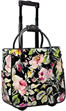 anna griffin rolling bag