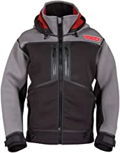 Best stormr neoprene jacket Reviews