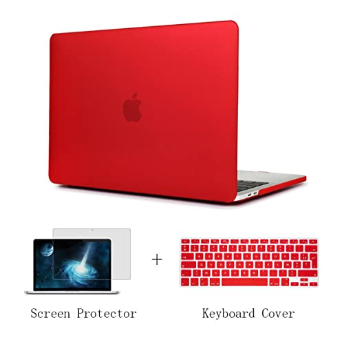 L2W Macbook Air 11 motif de grain de bois Coque Rigide pour MacBook Air 11 pouces Eau Bois Texture-7 Coque Macbook Air 11 mod/èles: A1370 et A1465