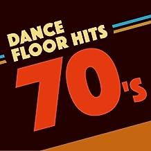 Dancefloor Hits 70's