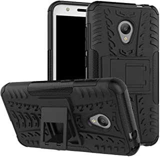 Best alcatel u5 case Reviews