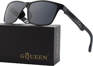 bfaa820a04 Amazon.it: occhiali da sole wayfarer - 10 - 50 EUR / Occhiali da ...