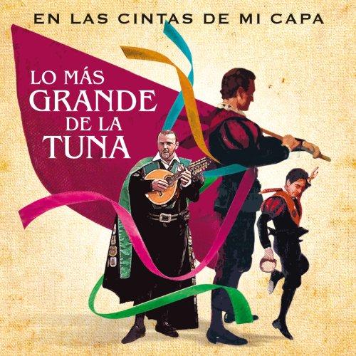 Más Es Más – El Concierto (CD+DVD)