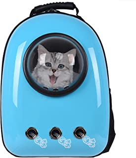 Amazon.com: mochilas: Pet Supplies