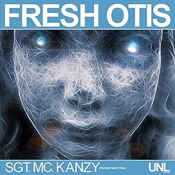 Sgt. Mc. Kanzy (Techno Narcotica)