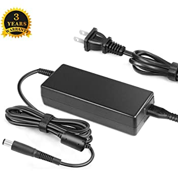 Original SoundLink Wireless Bluetooth Digital Music System Player // Mobile Speaker etc ABC Products Replacement Bose 20V // 20 Volt 2 AMP Wall Battery Charger Adapter Adaptor Power Supply plug Cord for SoundDock Portable SoundLink Air N123