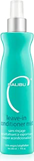Malibu C: Hydrating and Detangling Leave-In Conditioner Mist, 8 oz