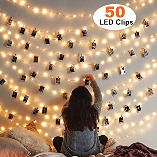 Best pictures hanging on lights Reviews