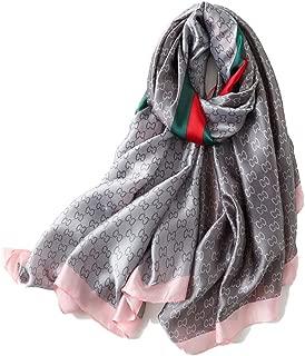 SCIARPA da donna uomo Sciarpa Scialle Foulard Panno Inverno Sciarpa Stola micro fibra in pile