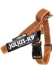 Suchergebnis Auf Für Julius K9 Y Gurt
