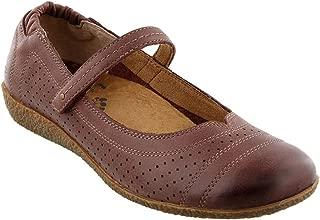 Taos Footwear Women's Transit Mary Jane Flat