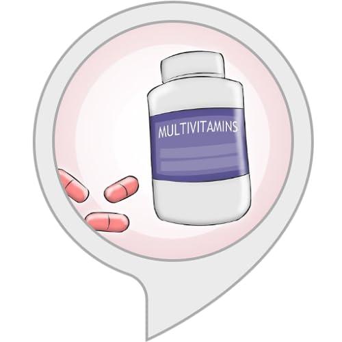 Guida Vitamine