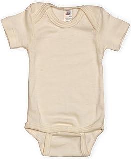 Engel Natur - Body - Bebè femminuccia