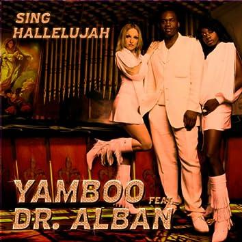Sing Hallelujah (Remix Edition)
