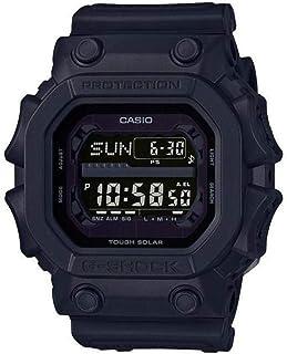 Relógio Casio G-shock Gx-56bb Analógico/digital