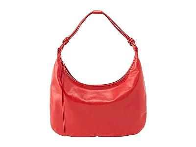 Hobo Illumin (Rio) Handbags
