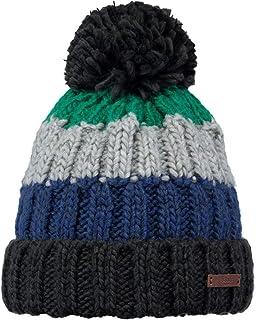 d40acfc07fb1 Amazon.es: BARTS - Sombreros y gorras / Accesorios: Ropa
