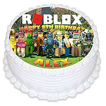Best images of roblox Reviews